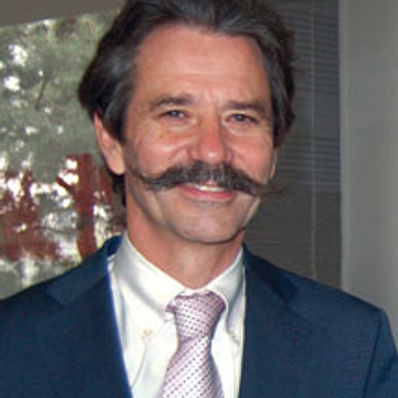 Philippe Lecuyer